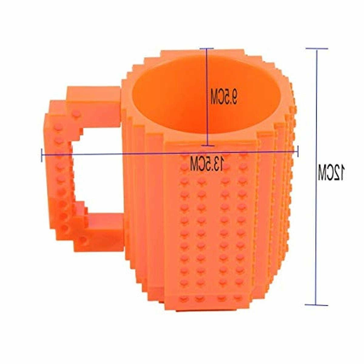 oz Coffee Tea Mug Beverage C