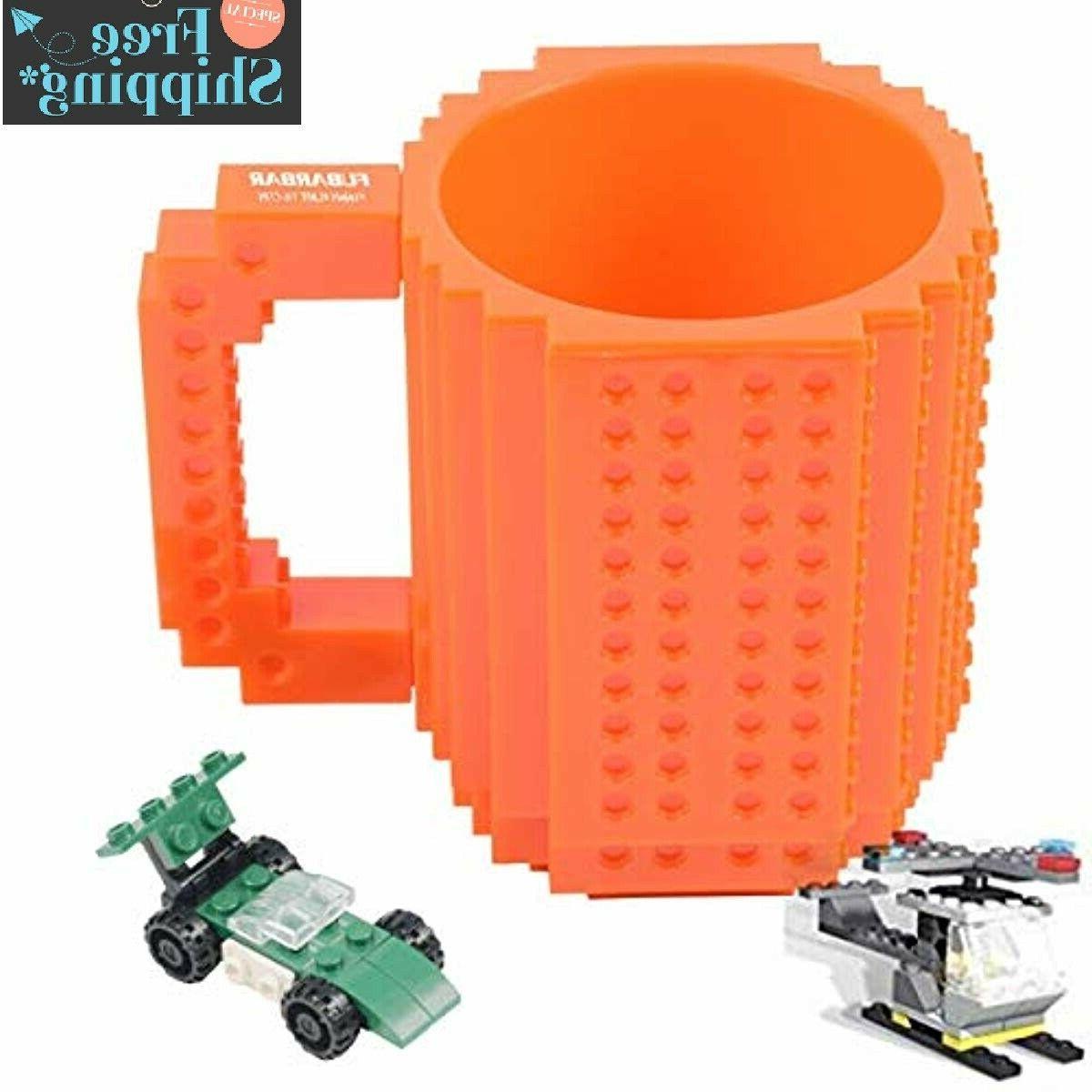 brick mugs updated version fubarbar 12 oz