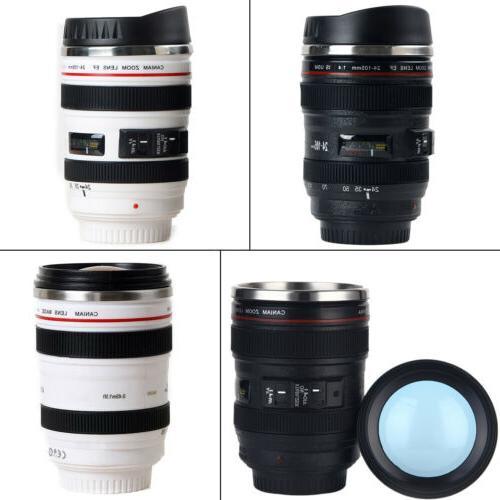 camera lens cup 24 105 coffee tea