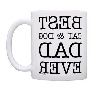 cat and dog gifts best cat
