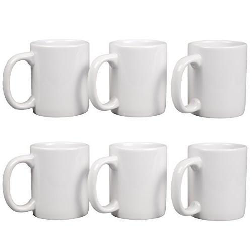 ceramic tea cup coffee mug