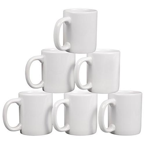 "Creative of oz Tea Cup 3-1/4"" X 4"" H"