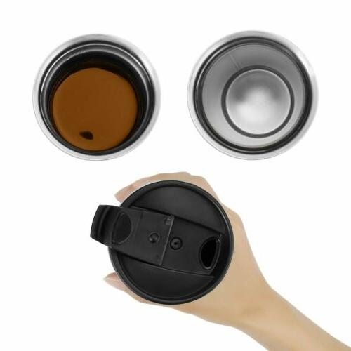 Coffee Travel Stainless Steel Coffee BR