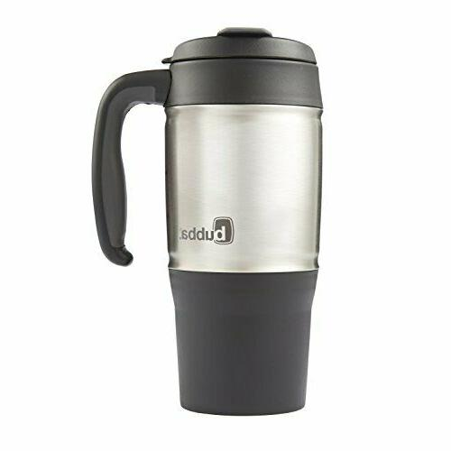 cold insulated coffee mug thermos