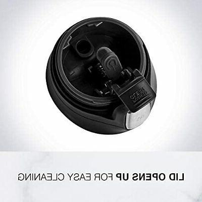 Contigo Mug AUTOSEAL Vacuum No 16oz 14oz