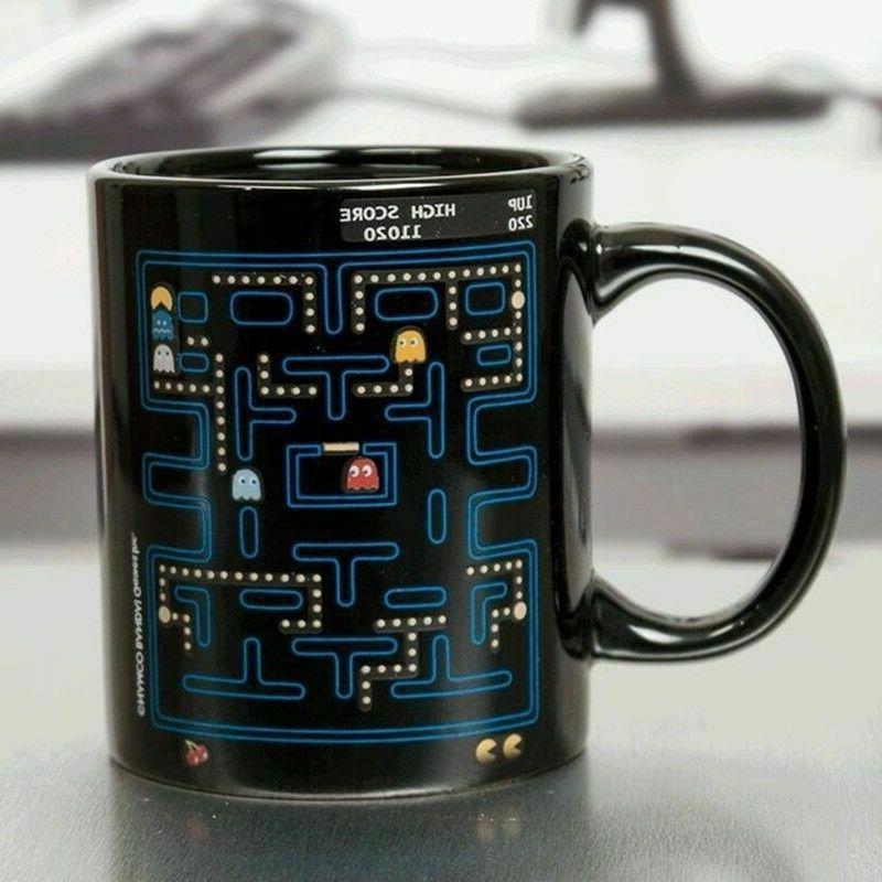 Creative Porcelain Cup