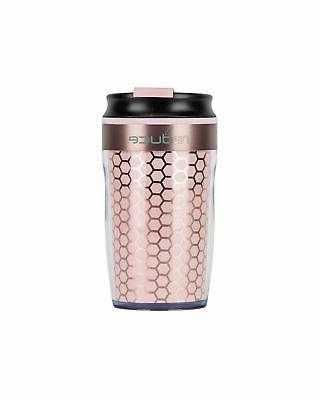 dash insulated tumbler coffee travel mug