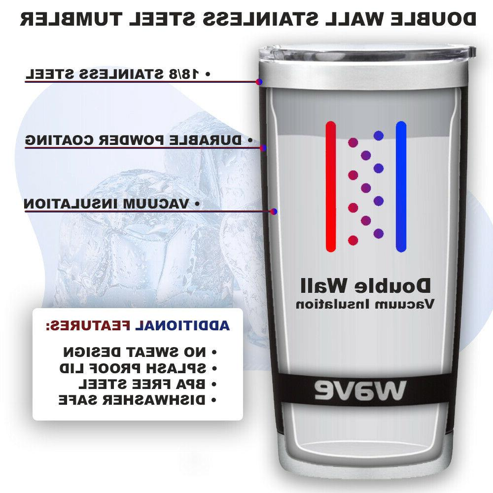 ZYLISS Travel French Press and Coffee Mug, Single Serve