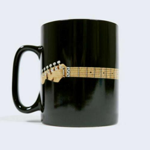 Van Frankenstein Mug 11/15oz Cofee