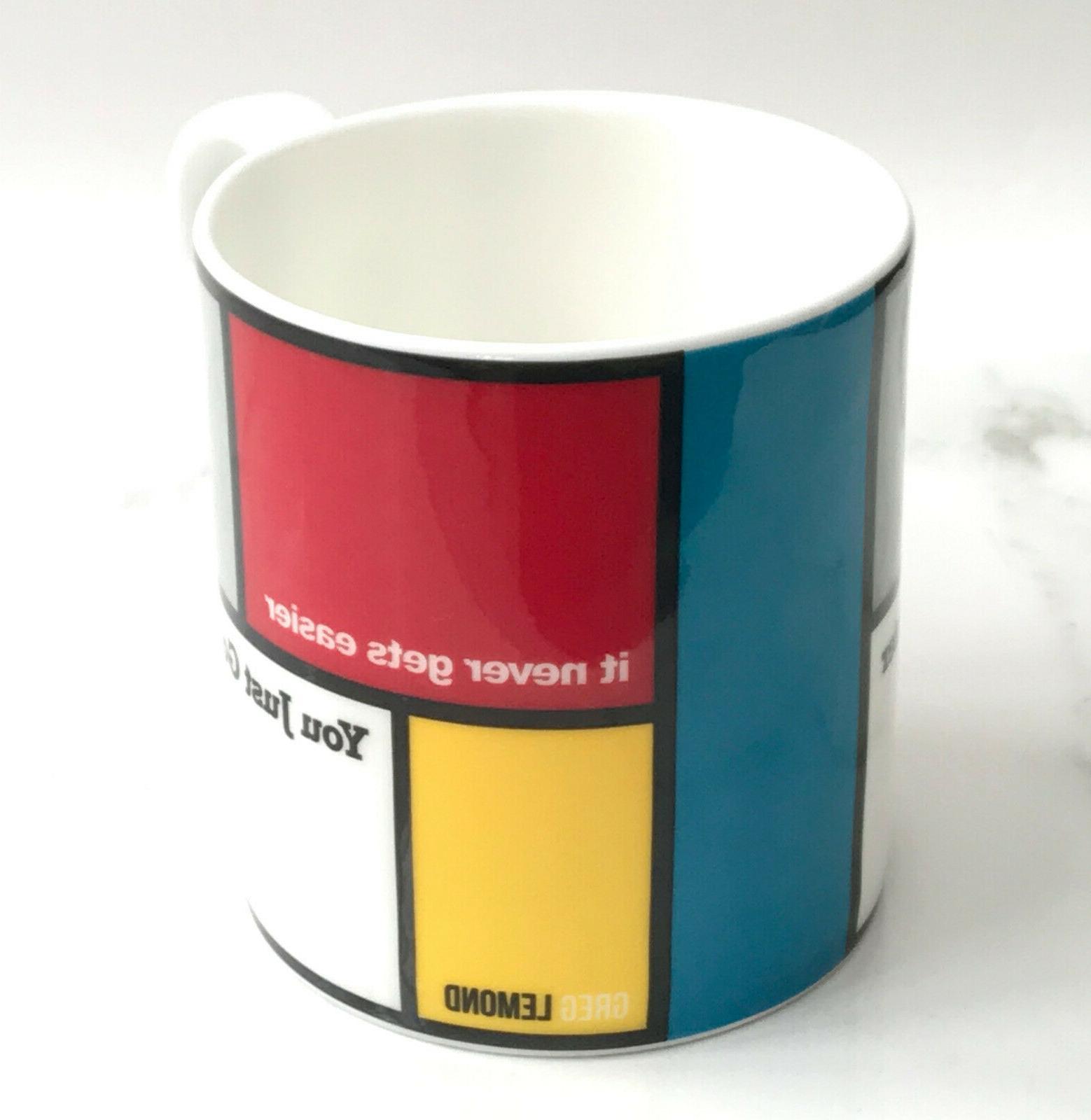 Mug France England