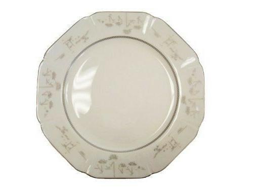AURATIC Dinnerware 46