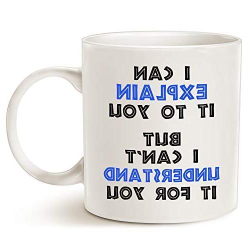 funny engineer coffee mug christmas