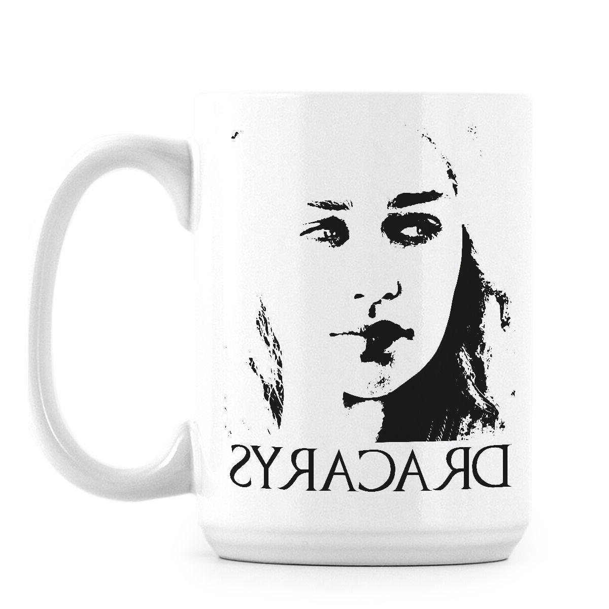 Game of Thrones Mug Coffee Mugs Mother