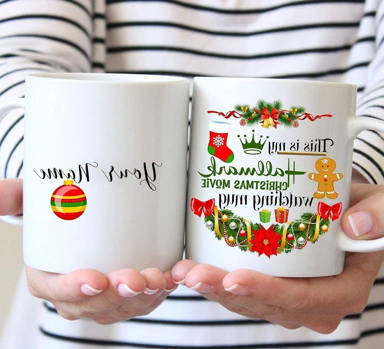 Gift for Men or Women - Brawndo Coffee Mug Idiocracy Stuff