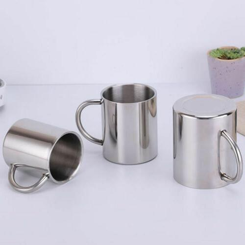 Hot Pint Portable Cup