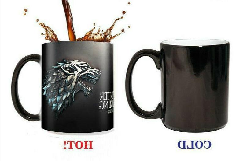 magic color change coffee game of thrones