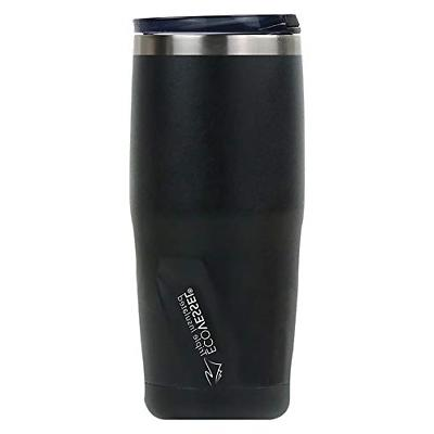 metro trimax vacuum insulated stainless steel tumbler