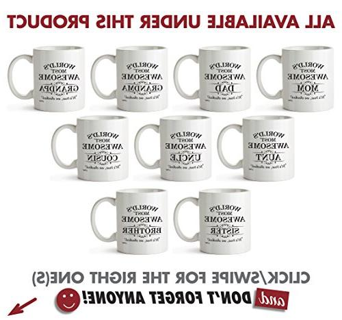 Mom Gifts From Christmas Birthday Moms Law New Son Funny Presents Mugs Mommy Mothers Dad To Wife Cheap Happy Mom's Present