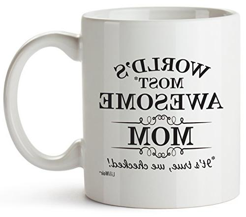 mothers day gift funny mom