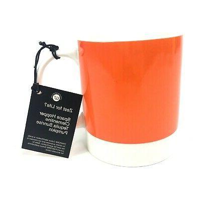 PANTONE Coffee Wilkinson Color O 21 ORANGE