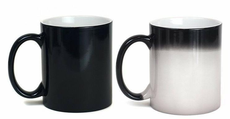 Personalised Mug Any Text
