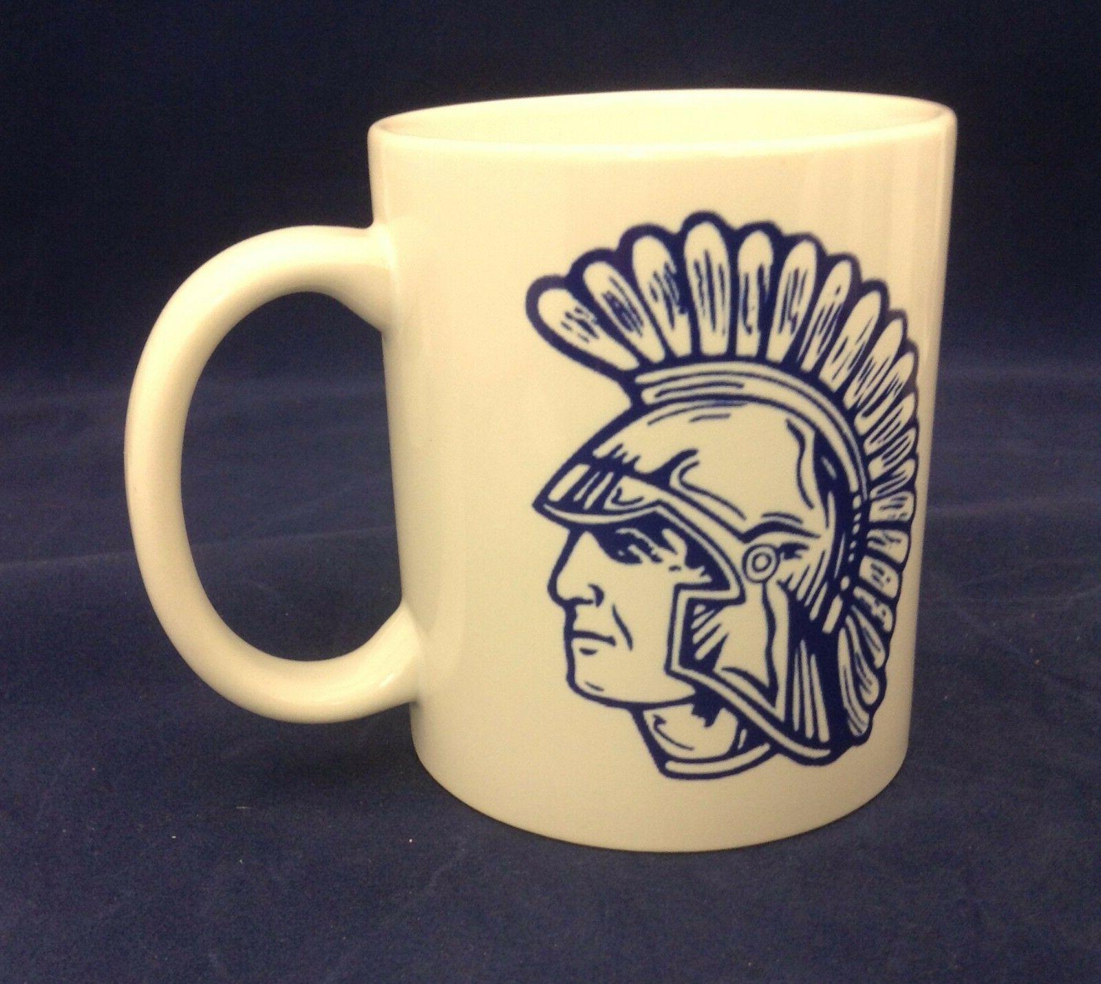 Personalized Coffee Mug Custom Printed
