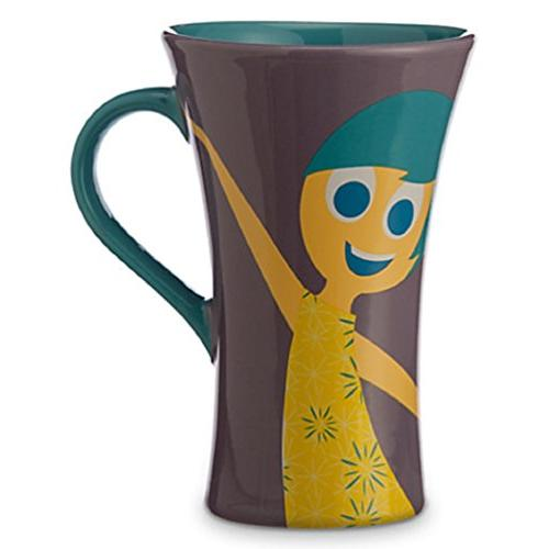 Inside Out New Joy Disneypixar Mug Disney By Igfb7ymY6v