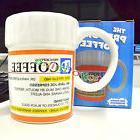 The Prescription Coffee Mug BigMouth Inc Doctor Pill Bottle