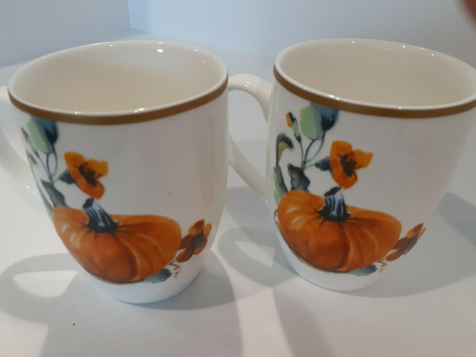 CIROA coffee mug two 2