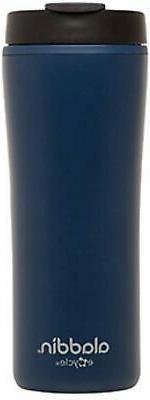 Aladdin Recycled and Recyclable Mug, Saphire, 16 oz - 10-019