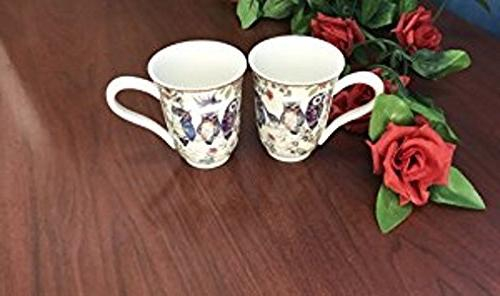 Lightahead Unique Of Coffee/Tea Mugs in an Family of