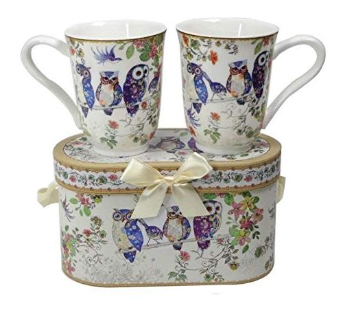 royal bone china unique set
