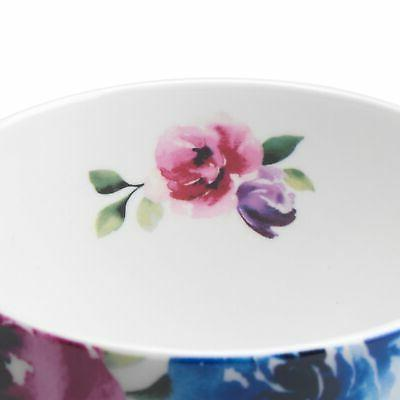 Portobello Sandringham China Set of