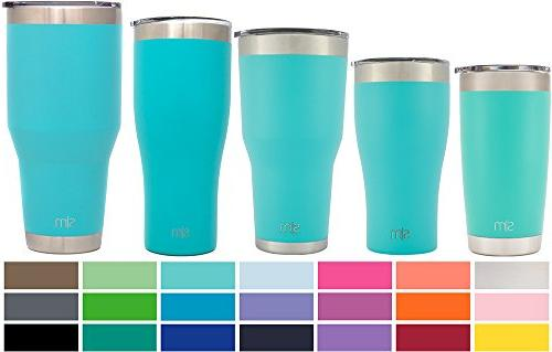 Simple Modern 22oz Slim Cruiser Tumblers - Vacuum Insulated
