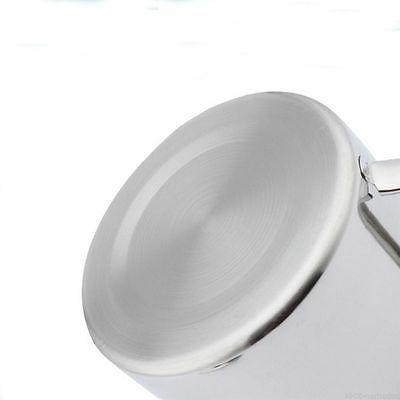 Stainless Steel Mug 3.5BLUS