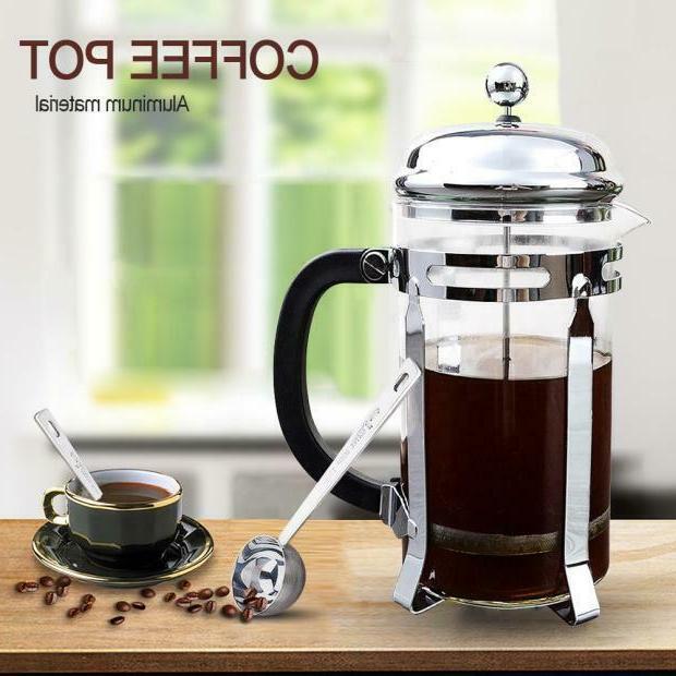 Stainless steel Coffee 8 Mug 34 OZ Coffee