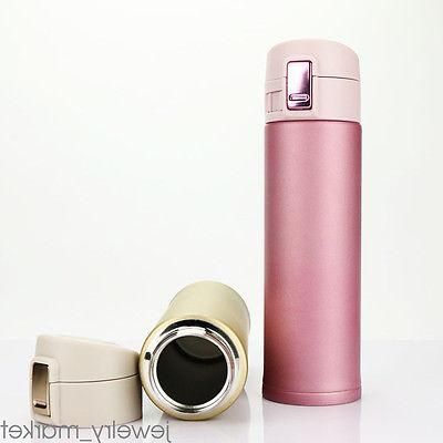 Stainless Vacuum Insulated Cup HA