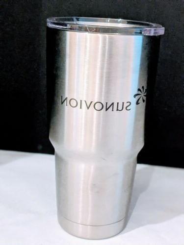 Yeti Stainless Cup Tumbler Vacuum
