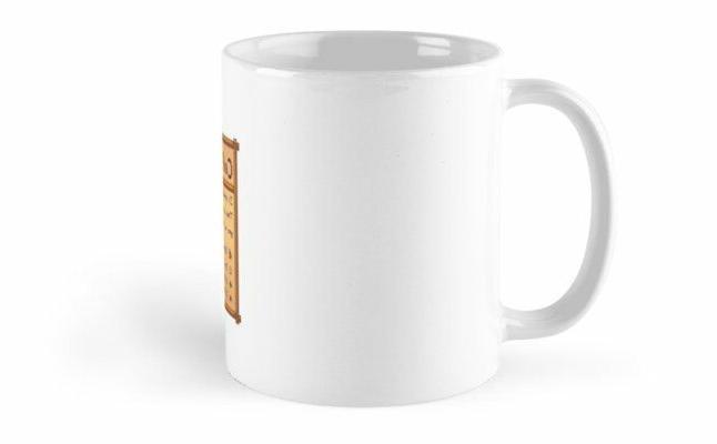 Stardew Valley Mug, Video Game 15 Mug, Funny