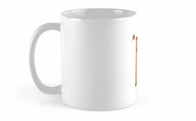 Stardew Video 11 15 Oz Mug, Quote Mug, Funny