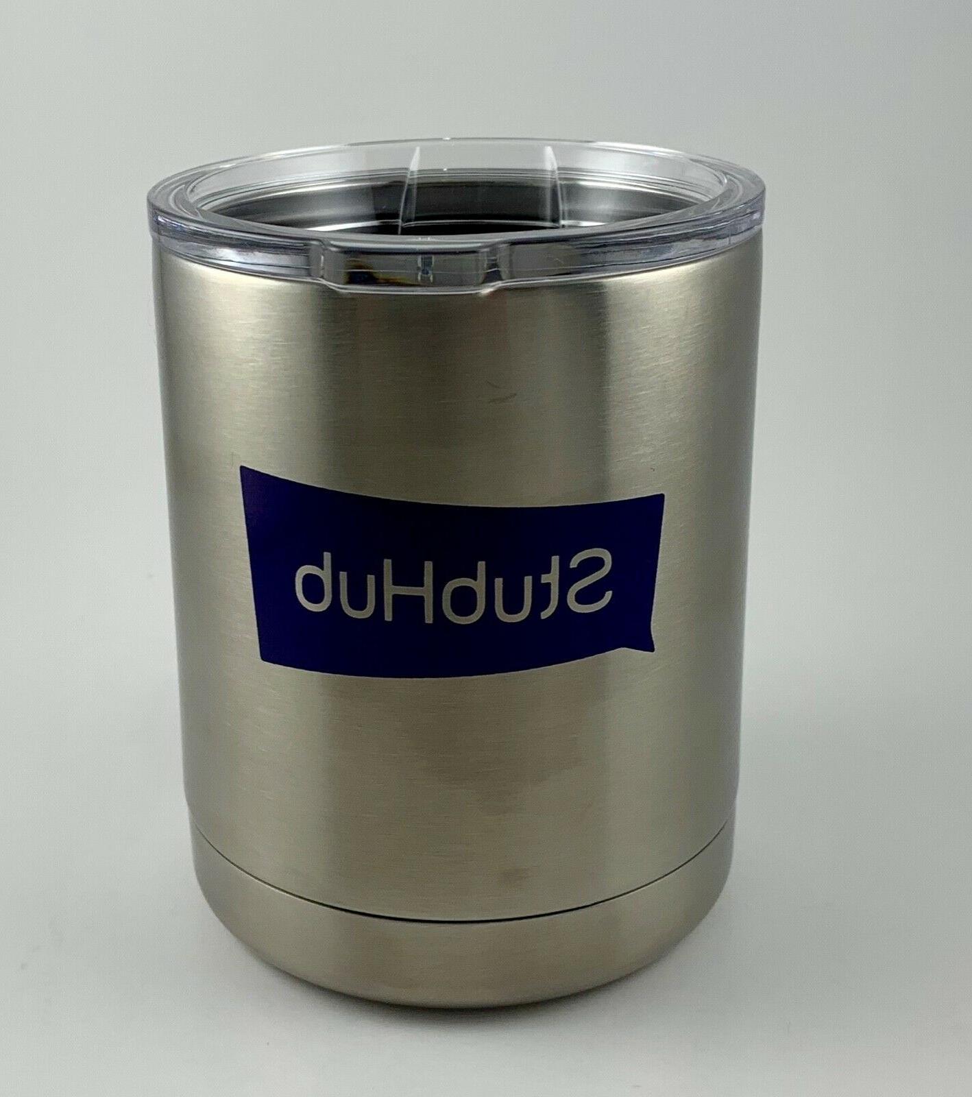 YETI Stubhub 10 Vacuum Insulated Coffee