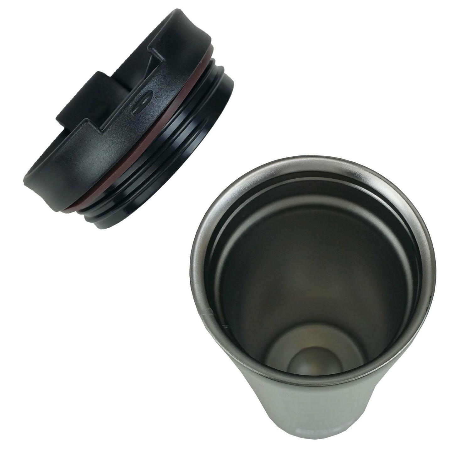 Insulated Coffee Stainless Steel Vacuum Cup Thermos