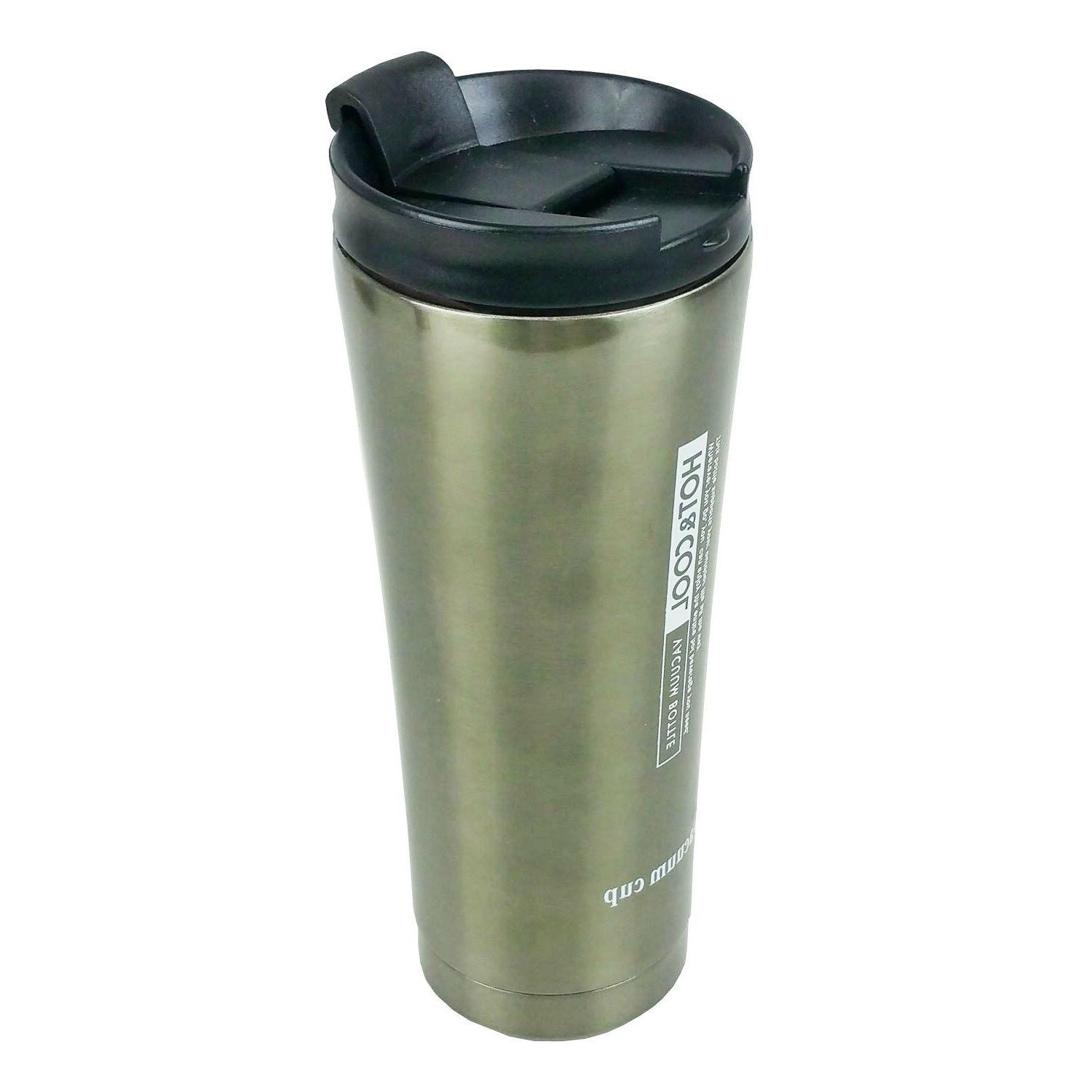 Insulated Coffee Stainless Vacuum Cup Thermos Quality