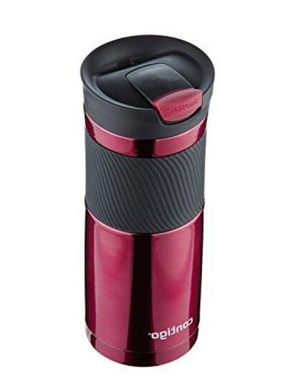 Travel Mug Lid 20 oz Coffee Vacuu