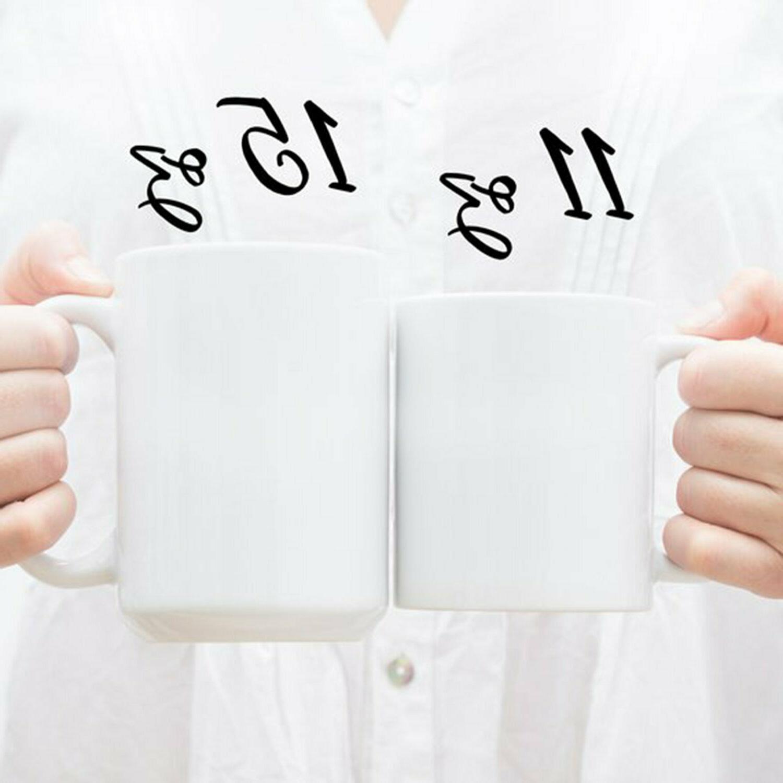 Jackass Whisperer Coffee Funny Coffee Mug Mug