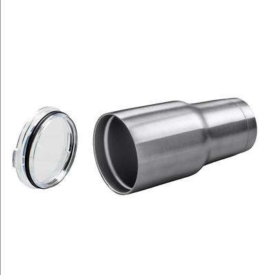 US Cup Stainless Insulation Mug Double
