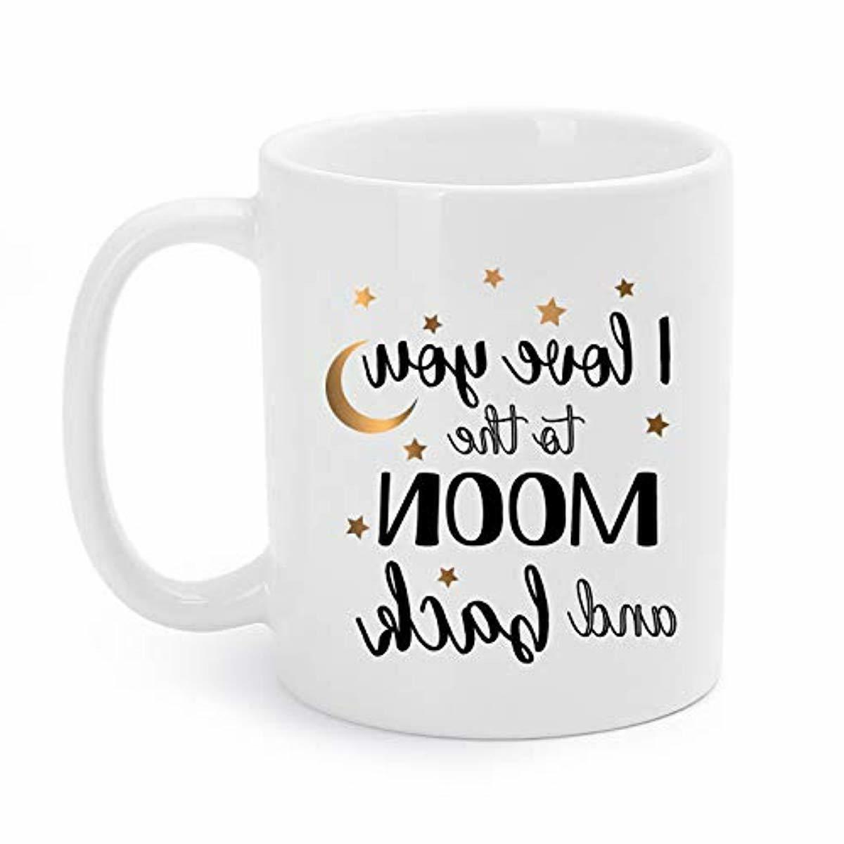 valentine s day gift mugs funny i