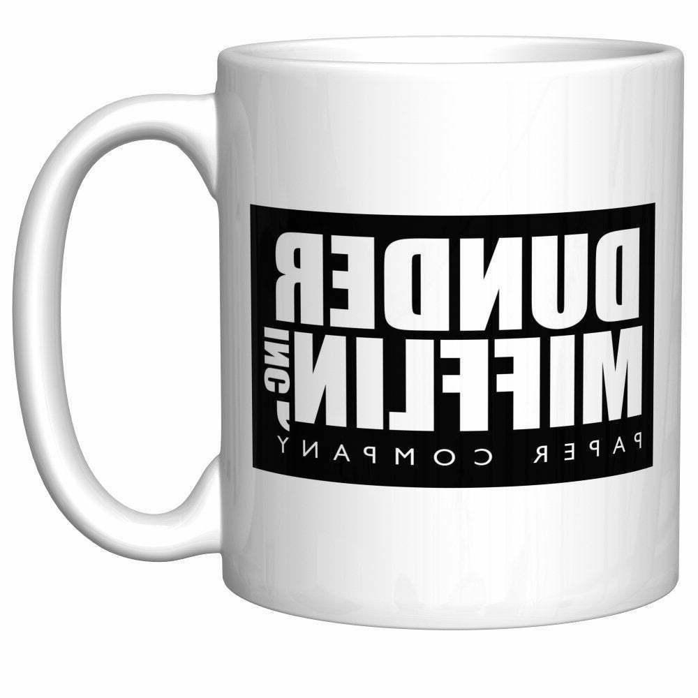 World's Coffee Mug - Gift