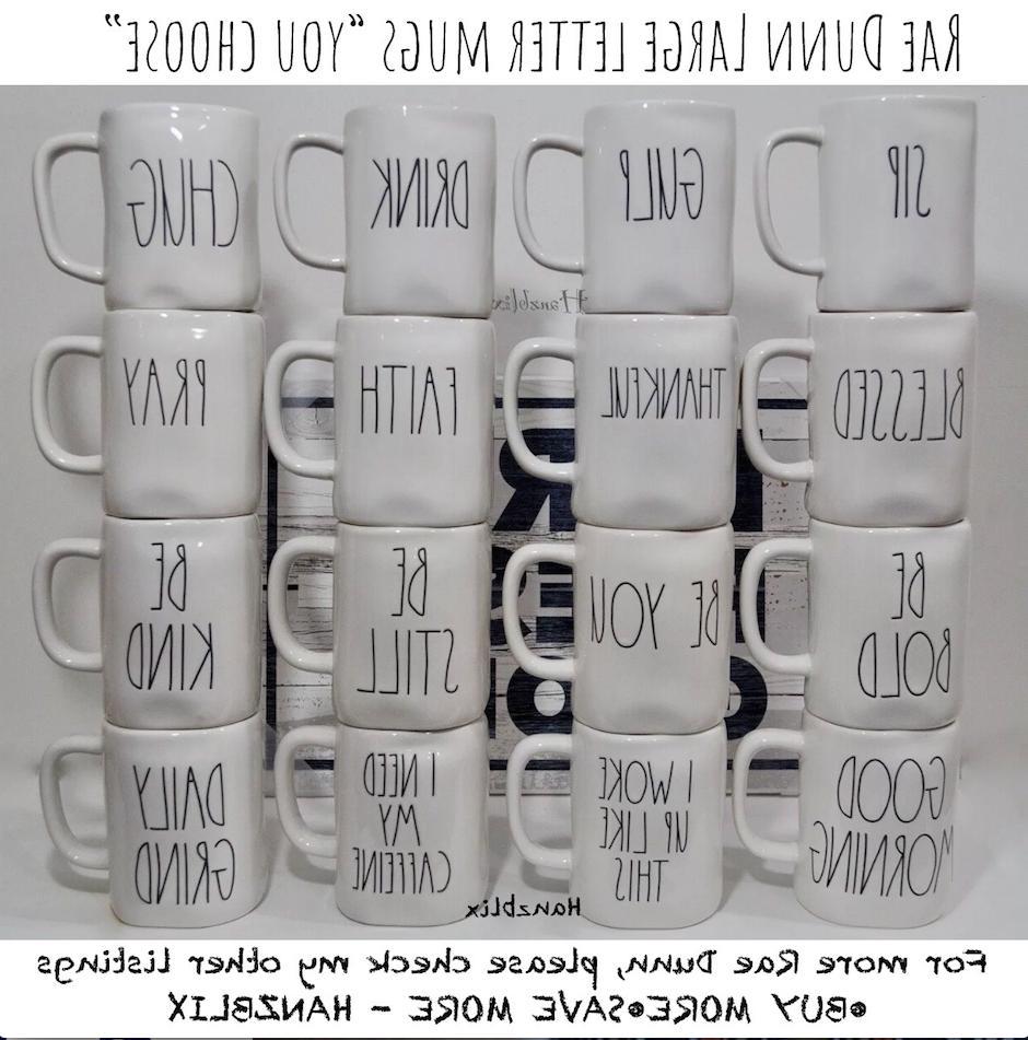 you choose mugs save on shipping large