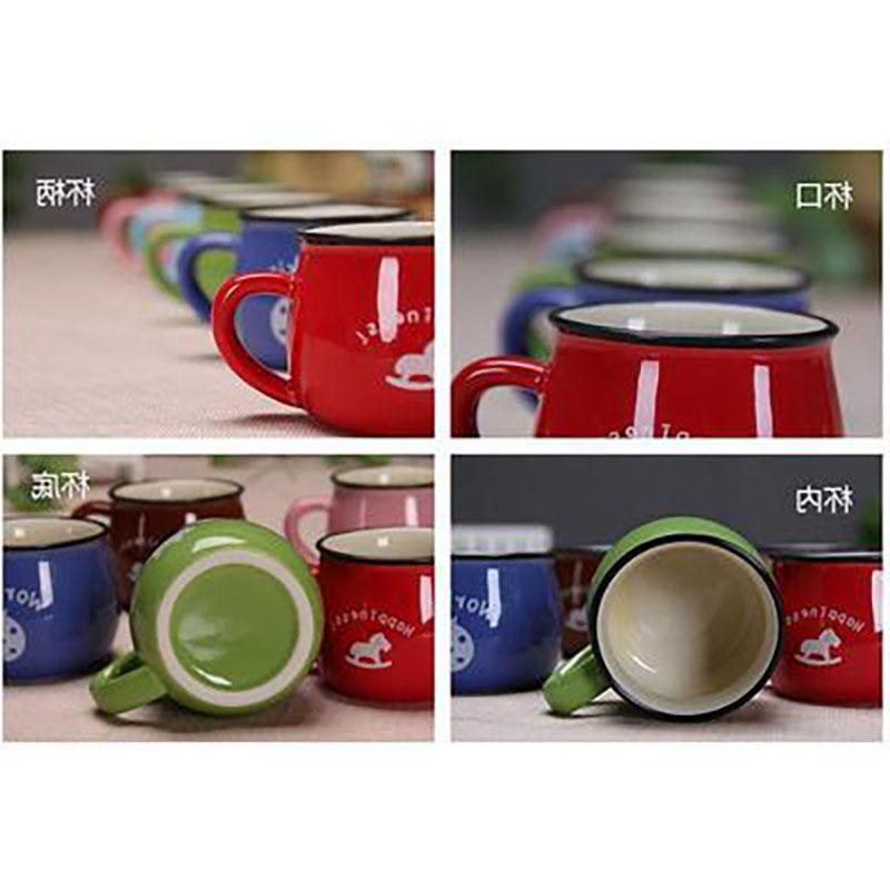 Zakka Cups and <font><b>Mugs</b></font> Travel <font><b>Mug</b></font> Tea and Creative <font><b>Mugs</b></font> Kitchen Gifts
